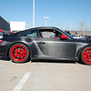 Porsche, Carbon Fiber, Dallas, TX