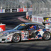 Brent Holden, Porsche, Long Beach, CA
