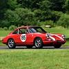 911 2.0 SWB 1965 1991CC