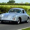 356SC 1964