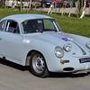 356C 1963.
