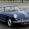 356C 1964