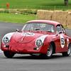356A SUPER 1958 1582CC