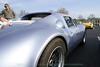Porsche 904 Replica