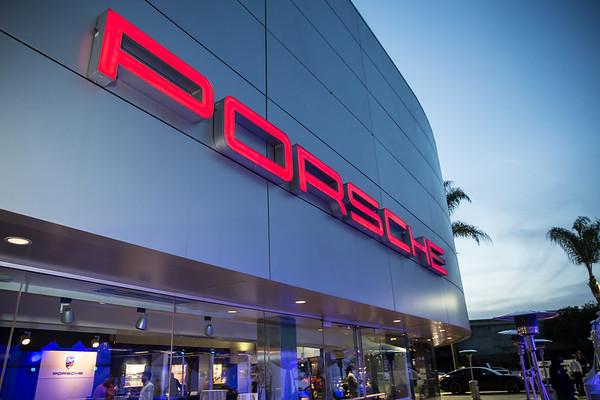 PorscheandLaPerlaEvent2017