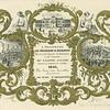 Casino, 1843.
