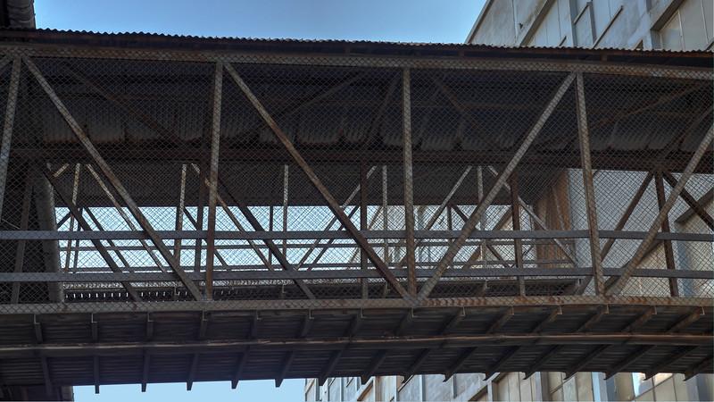 Port Adelaide backstreets2