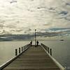 Geelong_15 06_4503127