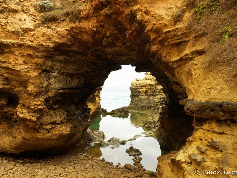 Grotto 15 06_4503491