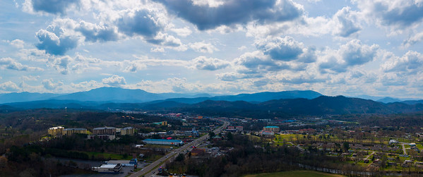 20160311GatlinburgTrip Pan064batch_20160311GatlinburgTrip Pan074batch-7 images-final