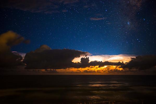 20160803StarsLightning Timelapse1 005