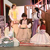 Little Women 005