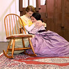 Little Women 033
