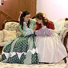 Little Women 036