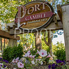 Port Gamble, WA