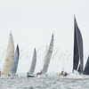 Bell's Beer Bayview Mackinac Race by Peter Michael Photography-7192
