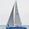 Bell's Beer Bayview Mackinac Race by Peter Michael Photography-7186