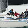 Bell's Beer Bayview Mackinac Race by Peter Michael Photography-7170