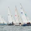 Port Huron to Mackinac Sail Race-7505