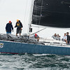 Bell's Beer Bayview Mackinac Race by Peter Michael Photography-7175