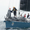 Bell's Beer Bayview Mackinac Race by Peter Michael Photography-7173