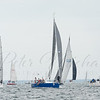 Bell's Beer Bayview Mackinac Race by Peter Michael Photography-7180