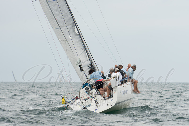 Bell's Beer Bayview Mackinac Race by Peter Michael Photography-7212