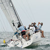 Bell's Beer Bayview Mackinac Race by Peter Michael Photography-7212-2