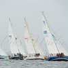 Port Huron to Mackinac Sail Race-7506