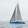 Bell's Beer Bayview Mackinac Race by Peter Michael Photography-7187
