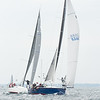 Bell's Beer Bayview Mackinac Race by Peter Michael Photography-7195