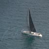 sailboat-race-5908