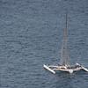 sailboat-race-5845
