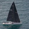 sailboat-race-5893