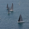 sailboat-race-5891