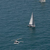 sailboat-race-5881