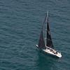 sailboat-race-5900
