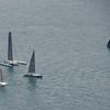 sailboat-race-5785