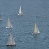 sailboat-race-5888