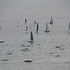 sailboat-race-5915