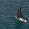 sailboat-race-5899