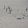 sailboat-race-5920