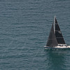 sailboat-race-5902