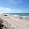Port Royal Beach