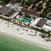 Port Royal Club Aerial