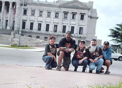 Palacio Presidential