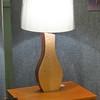 David Kellum - Lamp