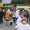 Port Vale v Tranmere 14/08/2021