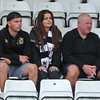 Stevenage v Port Vale  21/08/2021