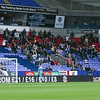 Bolton Wanderers v Port Vale 31/08/2021